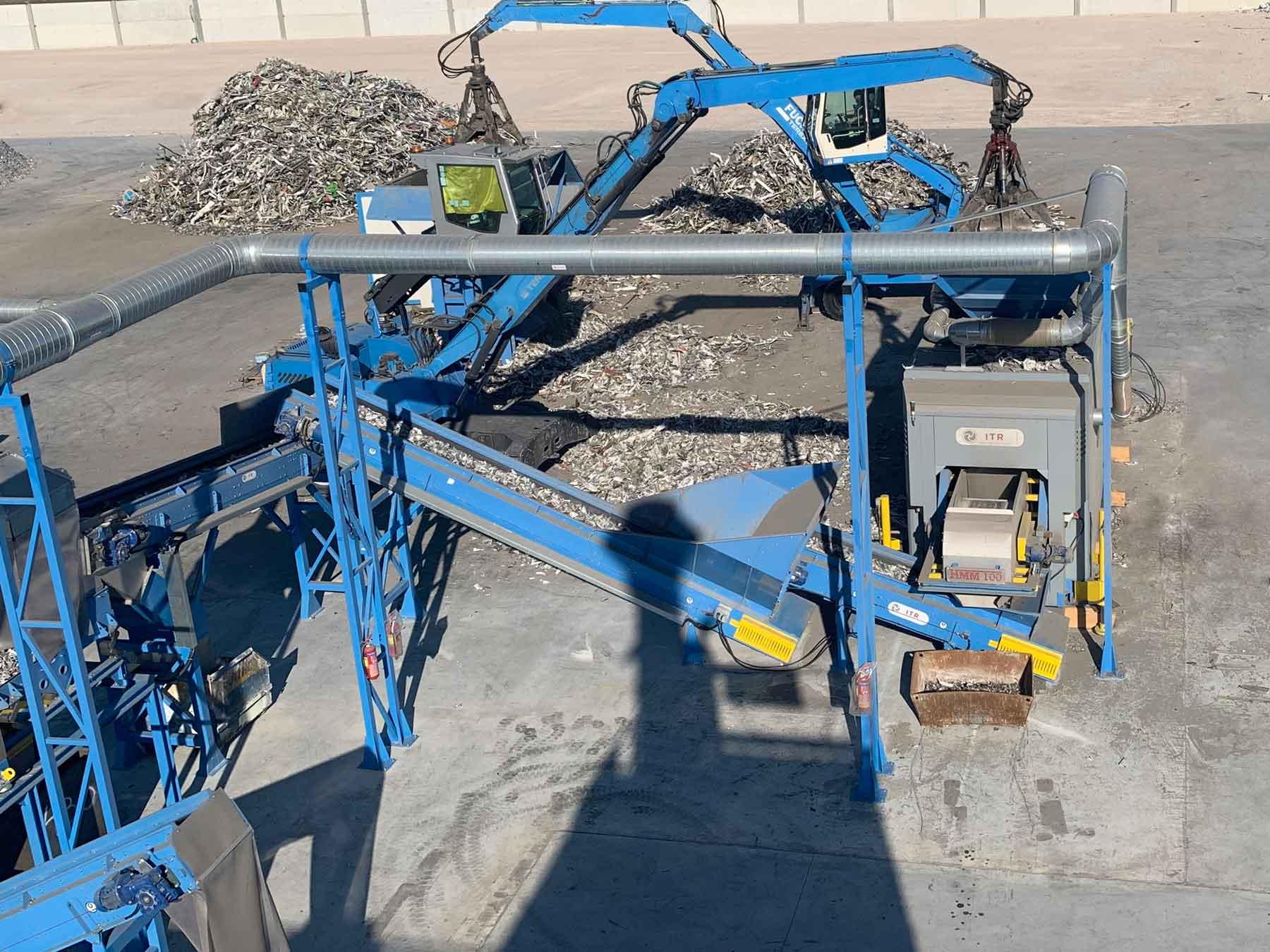 impianto-trattamento-alluminio-itr-carico-alluminio