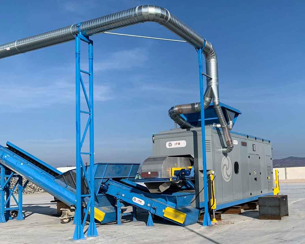 impianto-trattamento-alluminio-itr-hmm100