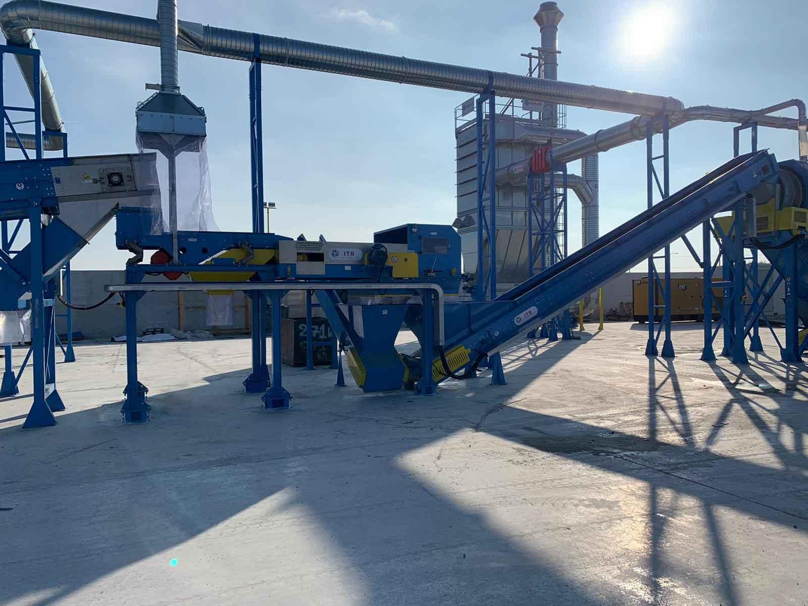 impianto-trattamento-alluminio-itr-scp