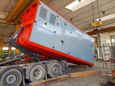 HMM080-carico-scarrabile