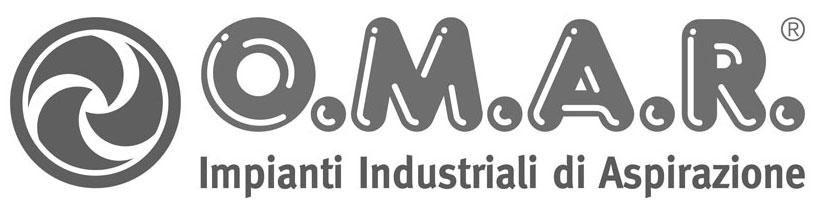 logo-omar-old