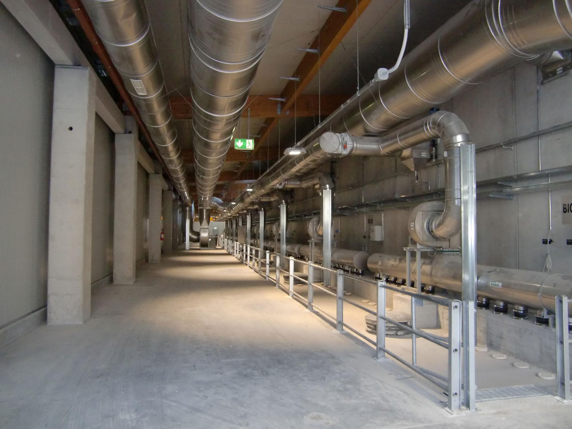 aspirazione-impianto-di-compostaggio-1