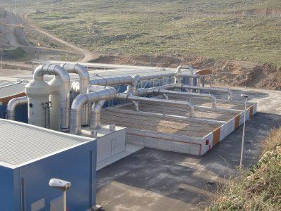 aspirazione-impianto-di-compostaggio
