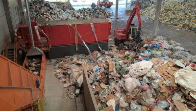 carico-materiale-su-impianto-rsa