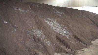 compost-raffinato
