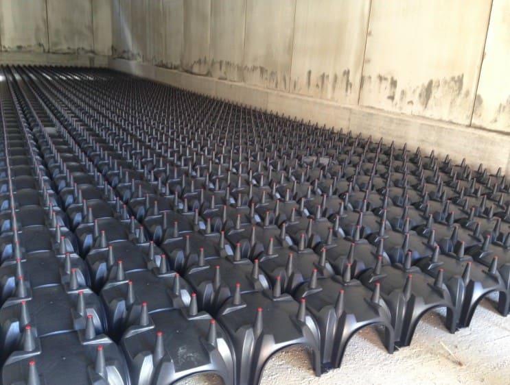 dettaglio-impianto-compostaggio