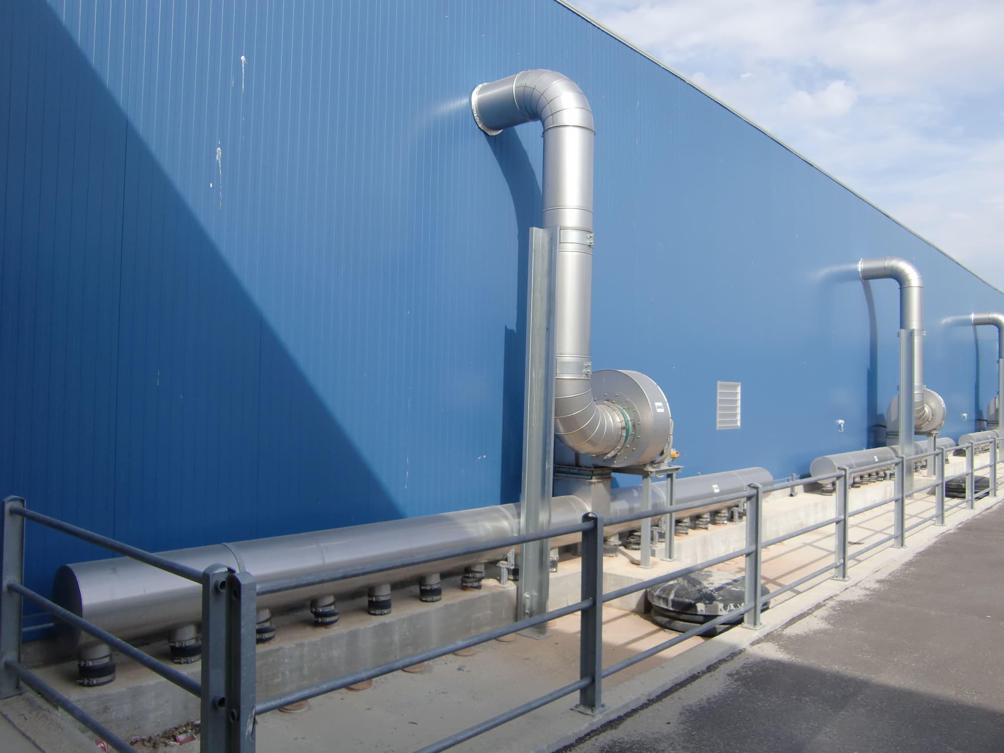 dettaglio-linea-aspirazione-impianto-compostaggio