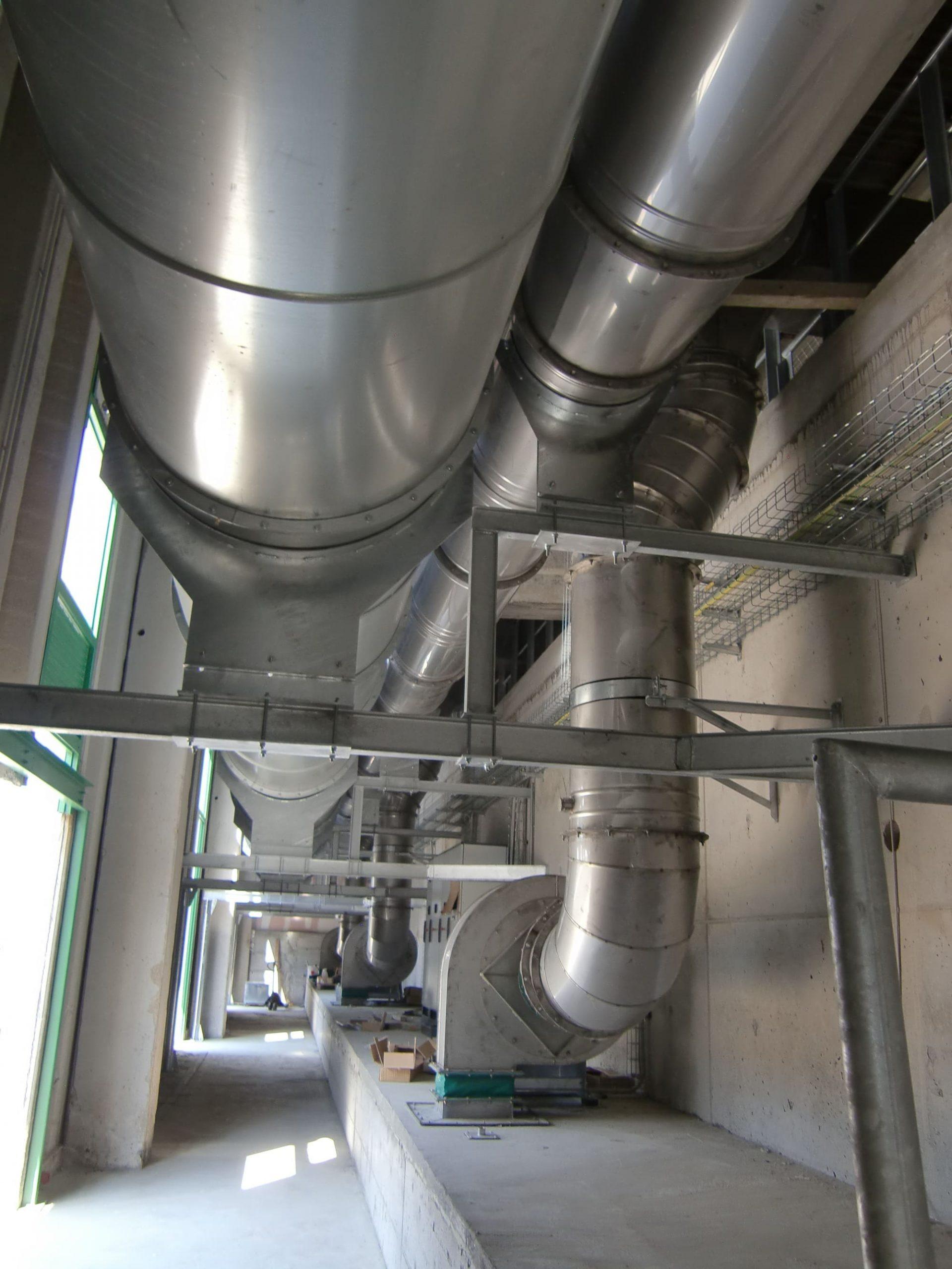 dettaglio-linea-tubazione