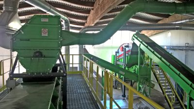 dettaglio-separatore-aeraulico-2