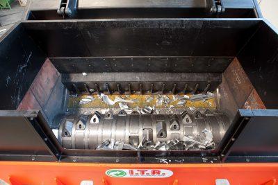 mpianti-di-trattamento-rifiuti-ingombranti-e-rottame-leggero
