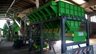 impianto-di-raffinazione-compost