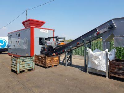 impianto-trattamento-metalli-ITRHMM060