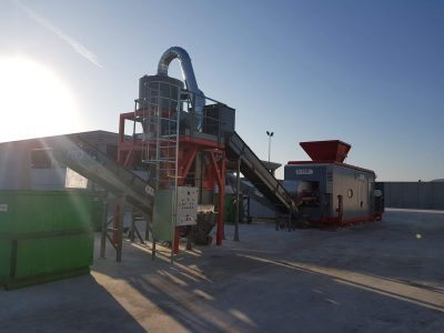 impianto-trattamento-rifiuti-ferrosi