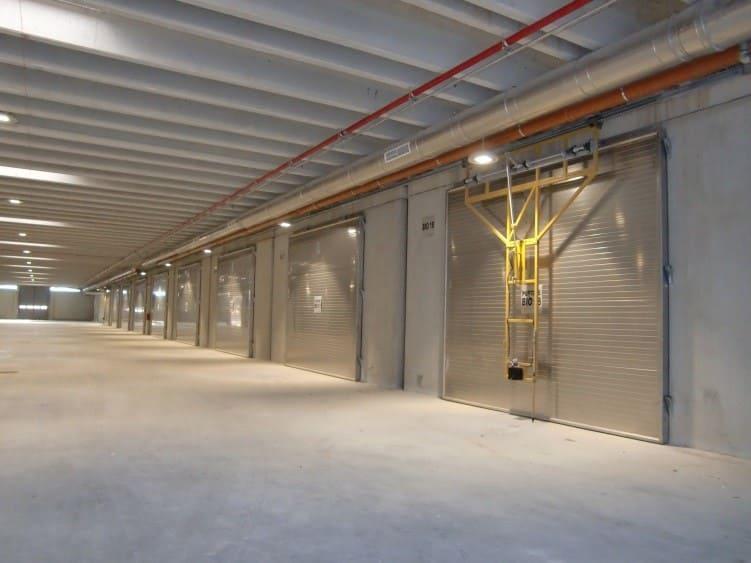 interno-impianto-compostaggio-2