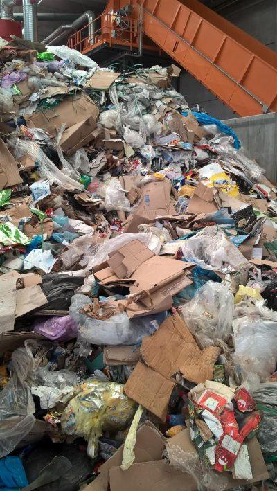 materiale-trattamento-dei-rifiuti-rsa