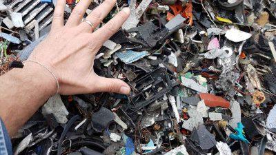plastiche-raffinazione