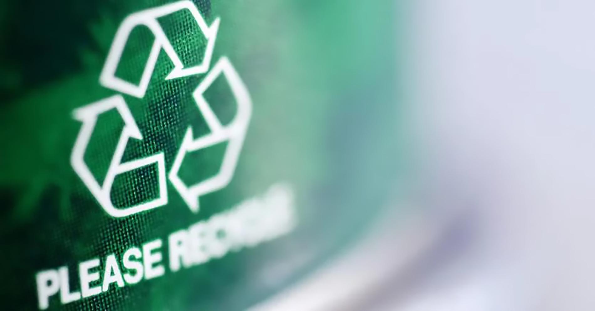 La grande sfida_plastiche alleate della Green Economy