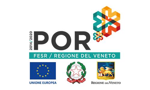 banner-POR-FES-regione-veneto