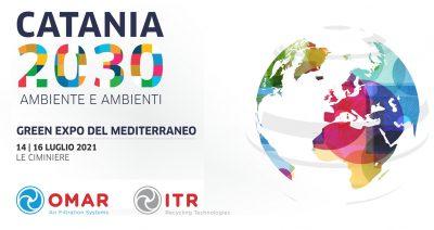ecomed-2021-omar-itr